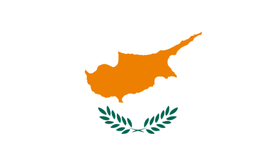 Flag of Cyprus - Republic of Cyprus - All Flags ORG